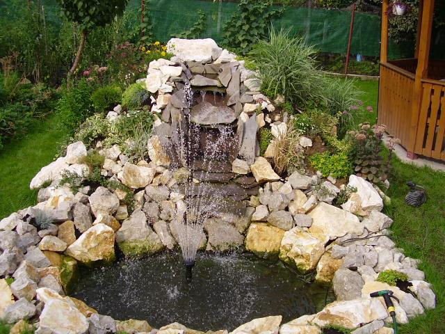 Jardin Aquatique Id E D Co