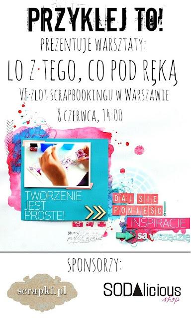http://2.bp.blogspot.com/-pQ858znK4_8/UZKgxIyLO4I/AAAAAAAATkA/170vLIyUigA/s1600/banner+sponsor.jpg