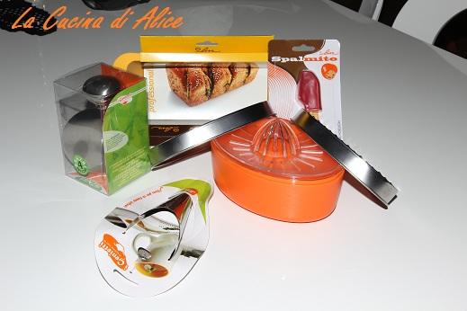 La cucina di alice ipac italy - La cucina di alice ...