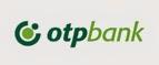 ОТП Банк UA
