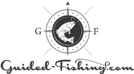 www.guided-fishing.com