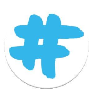 TagsForLikes app Instagram