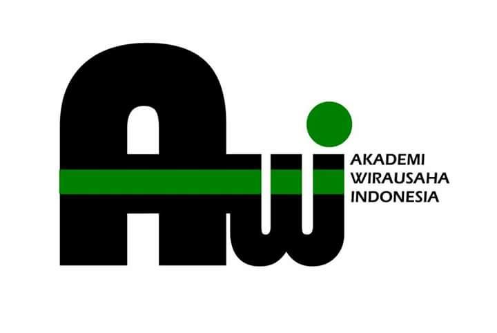 Akademi Wirausaha Indonesia