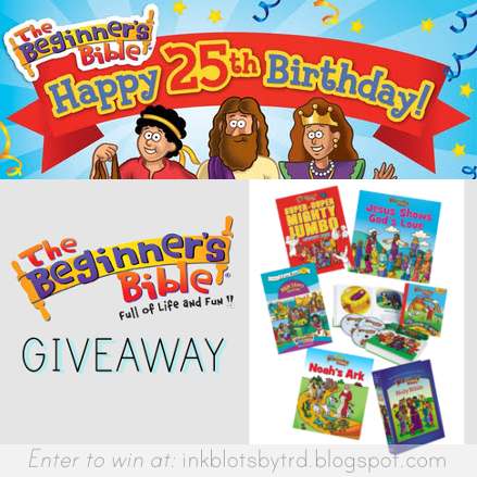 I Wanted To Share With You A Couple Quick And Easy Ideas For Party Using The Beginners Bible Super Duper Mighty Jumbo Activity Book