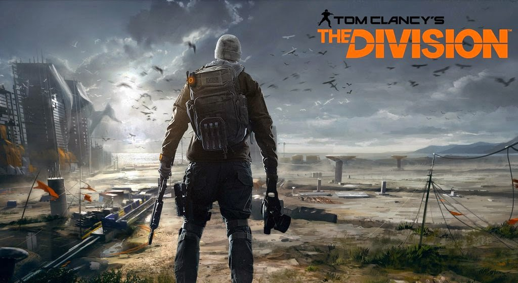 The Division Review,Story And Price