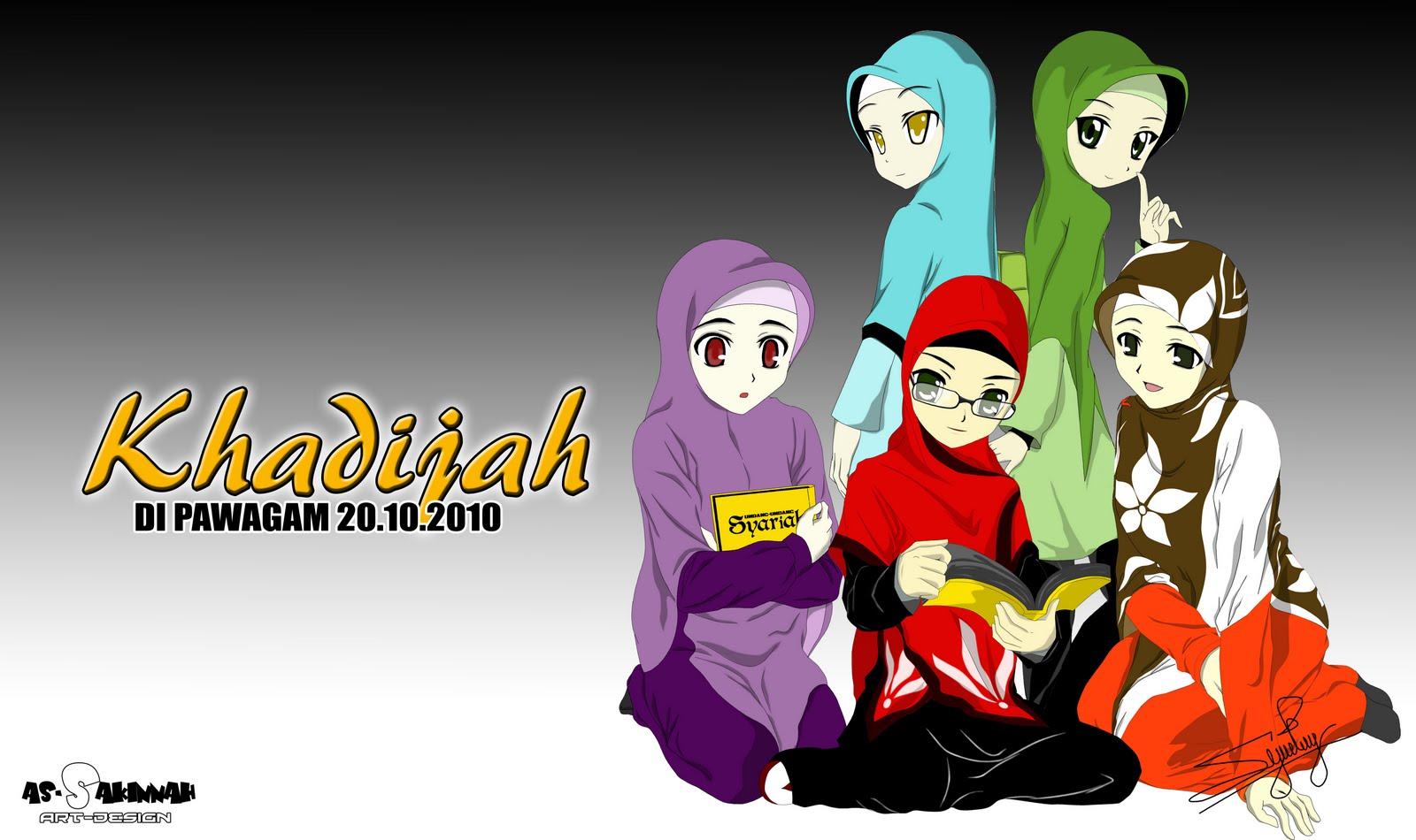 http://2.bp.blogspot.com/-pQBdmxCSoog/Tdi5HFpAX5I/AAAAAAAAAAQ/c6by5_Xc5bI/s1600/Wallpaper_Muslimah_Complete.jpg