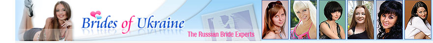 Bridesofukraine -  Information About Dating Ukrainian Women.
