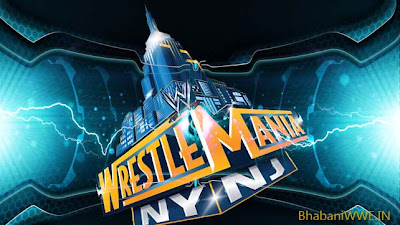 WrestleMania 29 » Prediction by David Digil (End of Streak? & New Champions? )