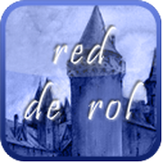 Red de Rol