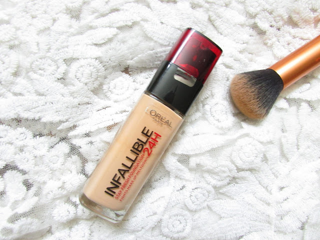 Loreal Infallible 24 Hour Stay Fresh Foundation Review Price, best foundation for pics, healthy glow foundation, my skin but better, delhi blogger, indian blogger, delhi beauty blogger, indian beauty blogger, makeup,beauty , fashion,beauty and fashion,beauty blog, fashion blog , indian beauty blog,indian fashion blog, beauty and fashion blog, indian beauty and fashion blog, indian bloggers, indian beauty bloggers, indian fashion bloggers,indian bloggers online, top 10 indian bloggers, top indian bloggers,top 10 fashion bloggers, indian bloggers on blogspot,home remedies, how to