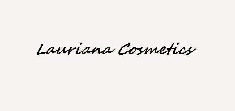 Lauriana Cosmetics