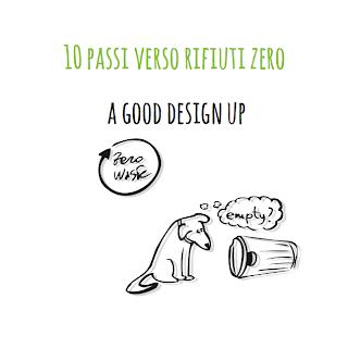 SFOGLIA L'ebook 10 passi verso rifiuti zero