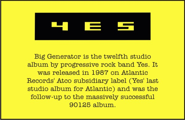 yes-big_generator_front_vector