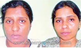 Rape, Neeleswaram, Woman, Police, Case, mobile-Phone, Accuse, Remand, House, Kasaragod, Kerala, Kerala News, International News.