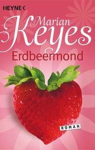 http://www.randomhouse.de/Taschenbuch/Erdbeermond-Roman/Marian-Keyes/e433651.rhd