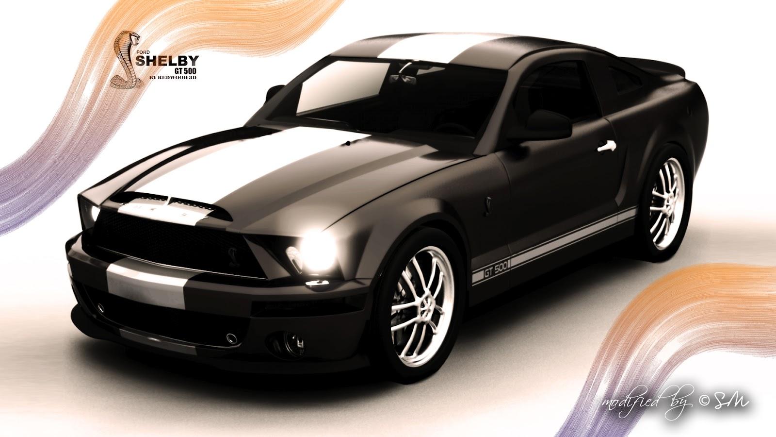 Image Result For Surya Rent Car