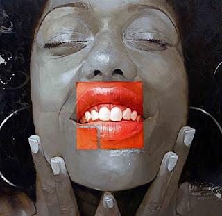 dibujos-etnicos-africanos-cuadros