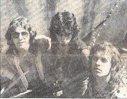 Cross 1984