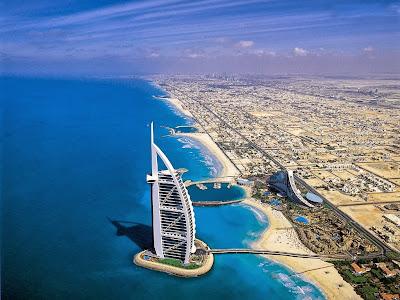 Nice-place-of-dubai-in-the-world