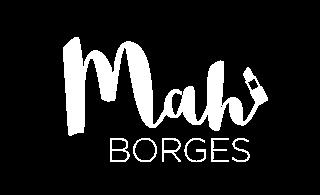 Mah Borges