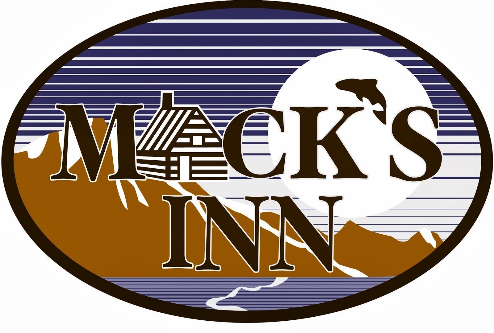 Mack's Inn