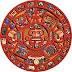 Maya 2012: The Symbols Behind Mayan Rebirth in 2012