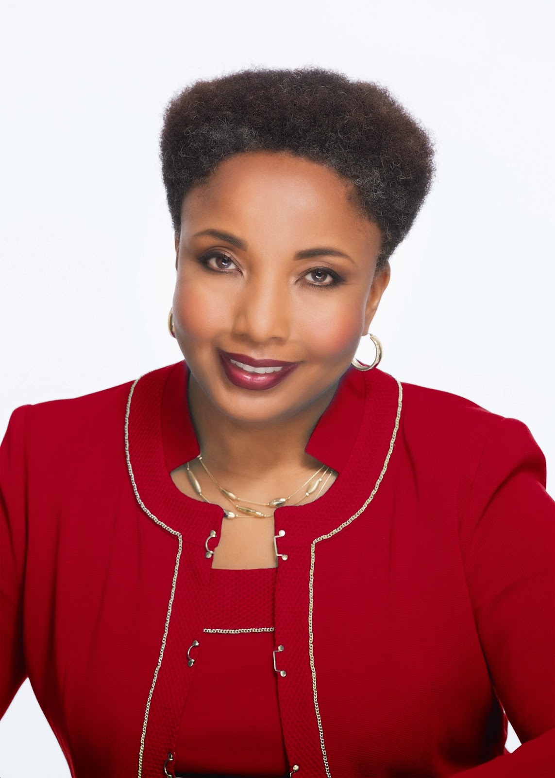 a disgruntled republican in nashville carol swain seeks positon it is great enthusiasm and high expectations for the state gop that i ask your support in my quest to serve as the interim chairperson of the tennessee