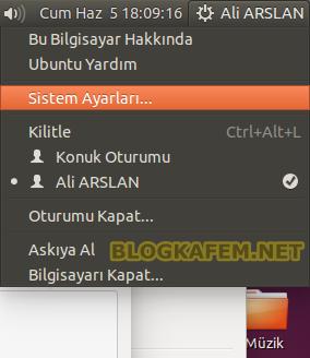 Metatrader ubuntu zlib