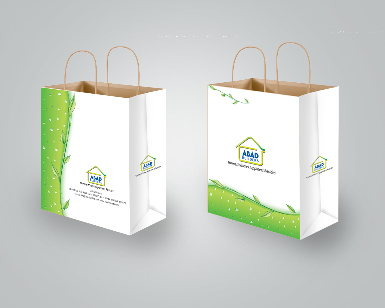 retail paper Create customized packaging for your retail business gift boxes, bags, tissue paper, wrapping paper and gift wrapping supplies at wholesale prices.