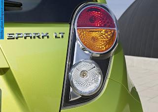 chevrolet spark car 2013 logo - صور شعار سيارة شيفروليه سبارك 2013
