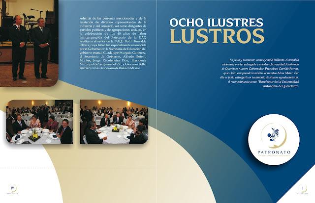 Designado studio editorial for Diseno de interiores universidad publica