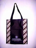 tas seminar batik kanvas w35