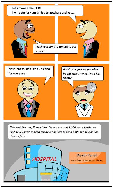 funny joke health obamacare