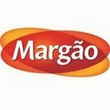 Margão