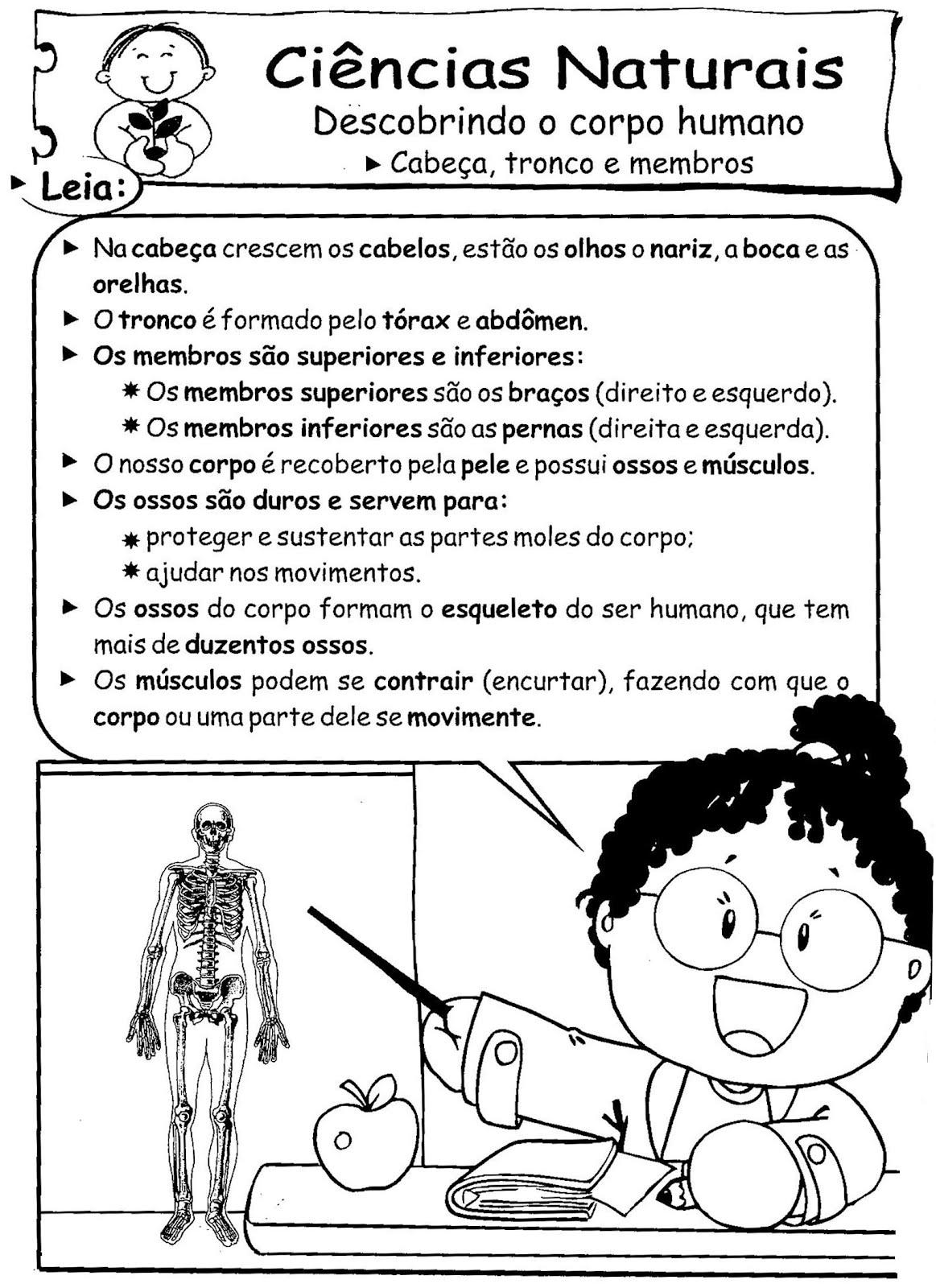 AL  M DO GIZ   Professora Graciele