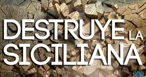 Folk Sicilia - U Sciccareddu Sicilianu Chords - Chordify