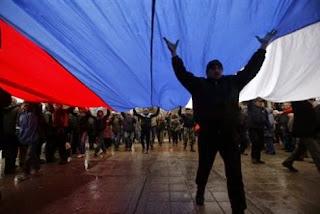 http://2.bp.blogspot.com/-pQRdrKO6X7Q/U6L9z7Q0kyI/AAAAAAAAf3E/ISJV-VZ4hEg/s280/ukr-rus.jpg