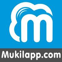 Mukil FM Mukil App