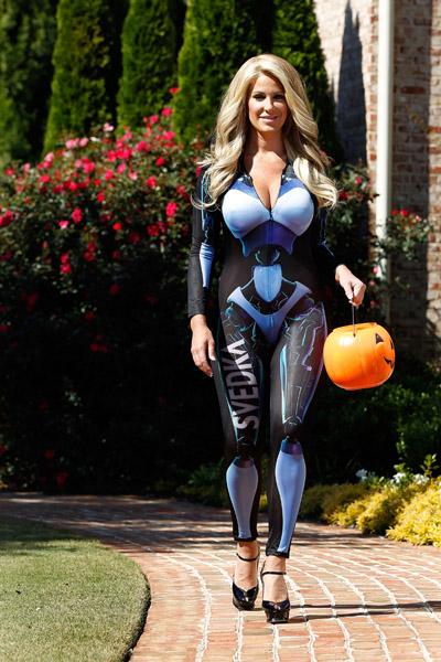 0 3 Months Halloween Costume