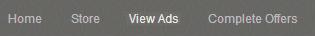 الربح مقابل الضغط على الإعلانات clicksia
