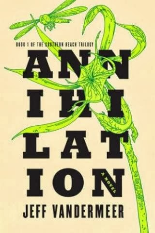 http://discover.halifaxpubliclibraries.ca/?q=title:annihilation%20author:vandermeer
