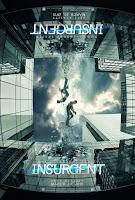 Insurgent (2015) BluRay 720p Subtitle Indonesia