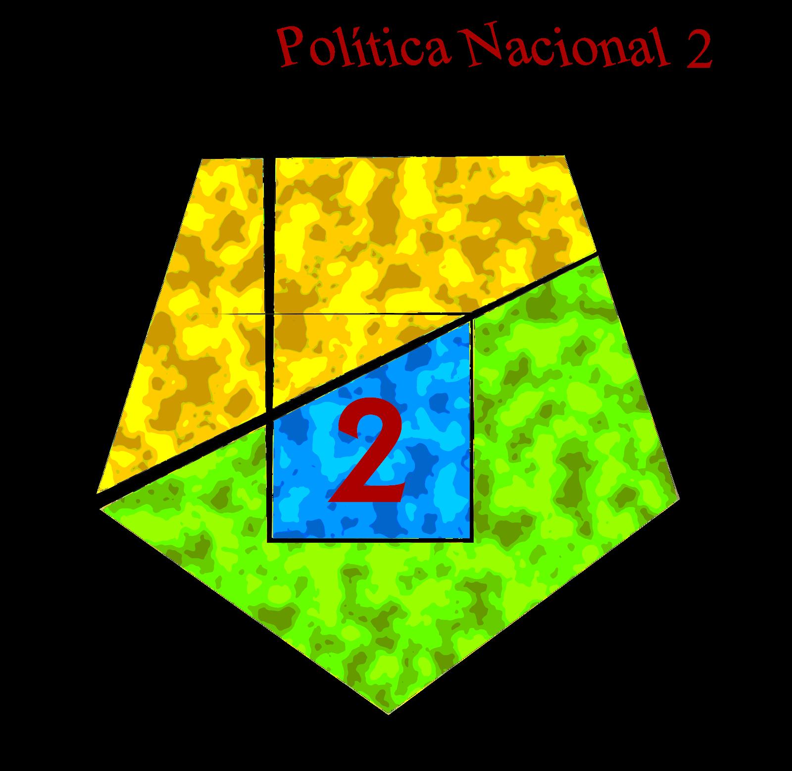 Política Nacional 2