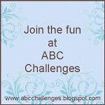 ABC Challenges
