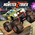 [GameSave] 3D Monster Trucker Parking Simulator Game 2 v1.0.1