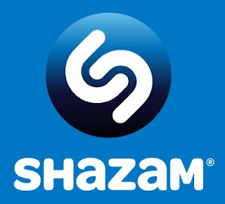 Download-Shazam-for-PC