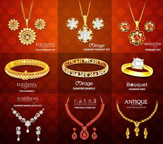 Gold and diamond jewellery designs joy alukkas akshyaa tritiya checkout joy alukkas akshyaa tritiya collections aloadofball Gallery