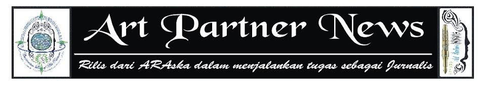 ART PARTNER NEWS - Info Berita dari ARAska