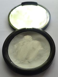 Makeup Revolution primer