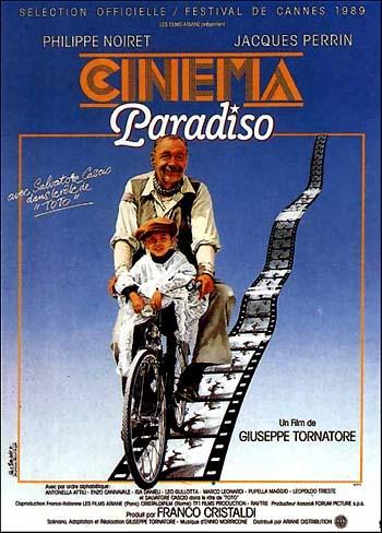 cinema paradiso toto and alfredo relationship marketing